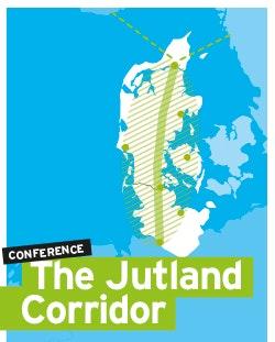 konference uk