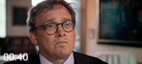 Video med Adrian Wooldridge