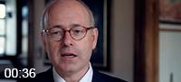 Video med Joaquim Martins fra OECD