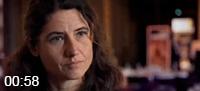 Video med Monica Brezzi fra OECD