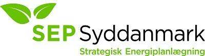 SEP Syddanmark